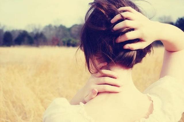 安慰的短句,微信朋友圈安慰自己心情的句子短语