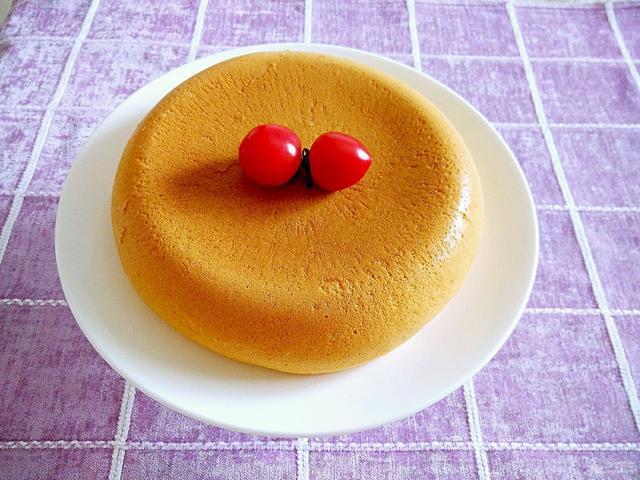 蛋糕的做法 电饭锅,电饭锅版蛋糕的做法