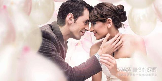 纪念祝福语,祝福别人结婚纪念日祝福语 祝愿爱情幸福长久