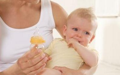 湿疹怎么治疗比较好静湿良软膏效果好