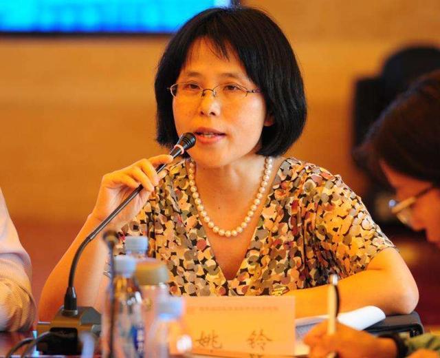 投资的内容,姚铃:中欧投资协定谈判涉及投资保护、市场准入等四方面内容