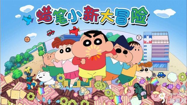 """萌三国漫画,2015新春""""小鲜肉""""手游特辑 一起洋溢青春"""