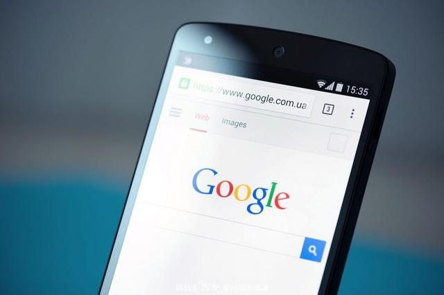 怎么缩小网页,教你玩转安卓版 Chrome!这些你必须要知道的小技巧
