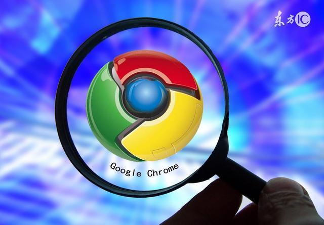 网页浏览器,最新全球浏览器排行:谷歌Chrome浏览器排名第一,微软IE市场地位尴尬