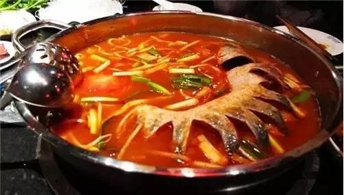 凯里美食,到了贵州黔东南,一定不能错过十大美食!