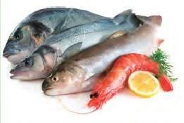 俄罗斯桦树茸的功效和吃法,糖尿病并发肾功能衰竭怎么办?怎么吃?
