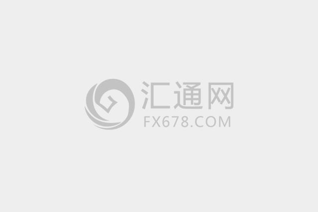 现货投资,陈琪雨:心态篇之现货投资六要素!