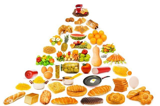 大豆磷脂软胶囊的吃法,治疗糖尿病、脂肪肝、胆结石都离不开它,功效值得收藏!