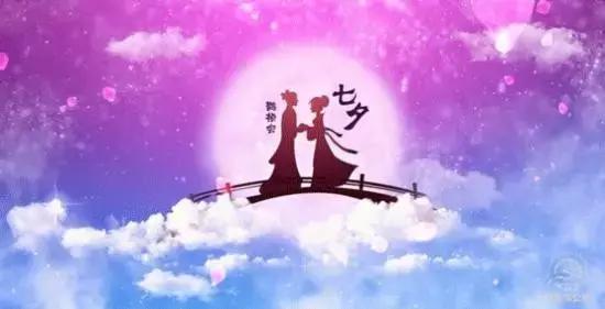 七夕节有哪些风俗,七夕节除了牛郎织女,还有这些习俗你知道?