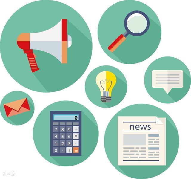 医药行业营销,浅谈医药企业的营销渠道策略