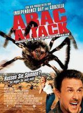 蜘蛛寓意,知道了古人赋予蜘蛛的寓意你还怕蜘蛛吗?