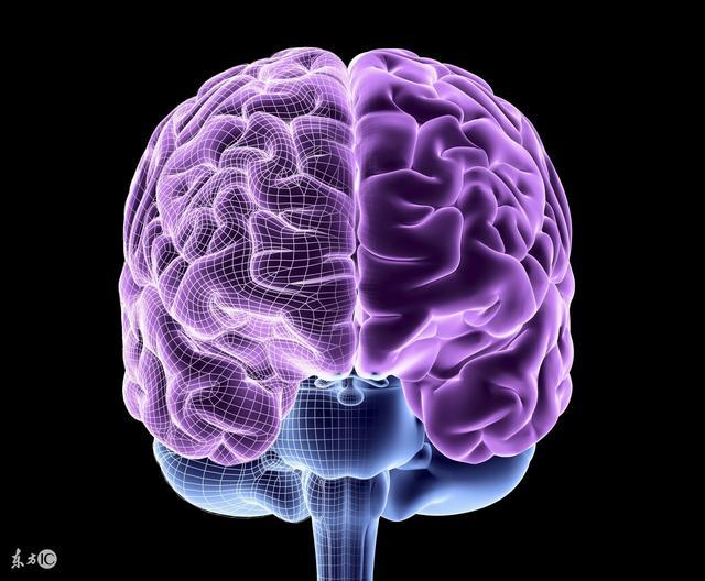神经衰弱有哪些症状,得了神经衰弱,会有哪些症状?这5大信号需注意