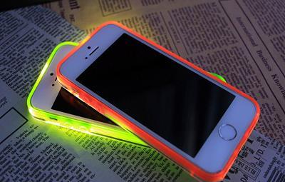 iphone使用技巧,这一定是你见过最全面的iPhone使用技巧