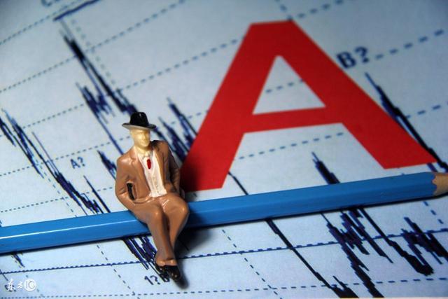 投资回报率公式,神奇的格雷厄姆股票估值公式