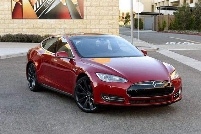 油电混合动力汽车有哪些,60%的人不了解!混合动力、插电式、增程式混合动力的区别