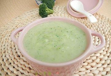 面筋的做法大全,土豆控必看:13种土豆浓汤做法大全,芝士土豆浓汤的美味做法