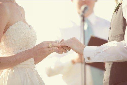 八字分居,八字知识普及婚姻中的孤辰寡宿