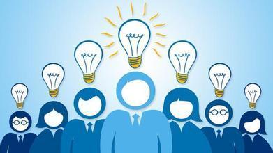 市场营销策略,初创企业不得不掌握的市场营销策略小技巧
