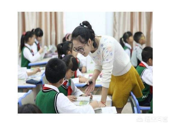语文教学,如何提高语文课堂教学的有效性?