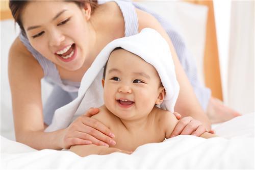 护理的知识,新妈妈一定要知道的新生儿护理知识