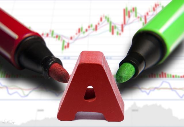 中国重工股票,快讯:中国重工(601989)急速拉升,暂报5.41元