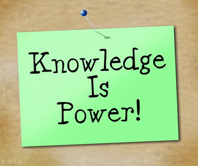 标准的解释,企业标准化的定义是什么?基本要求(任务)有哪些?