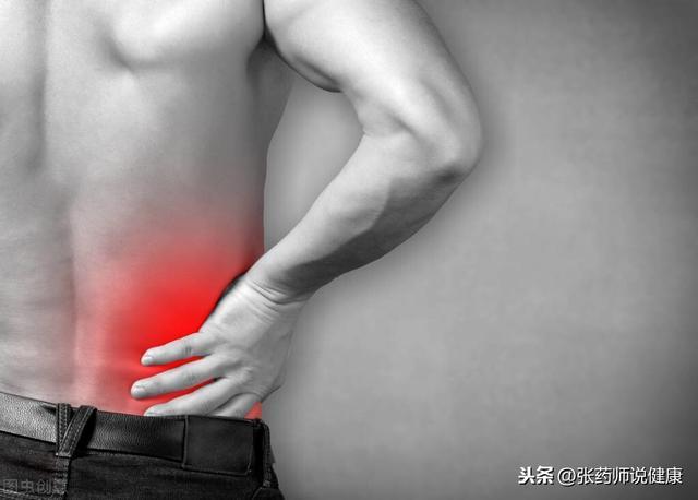 肾结石是怎么引起的,肾结石是怎样形成的?通过饮食和生活方式的调整,可以减轻风险