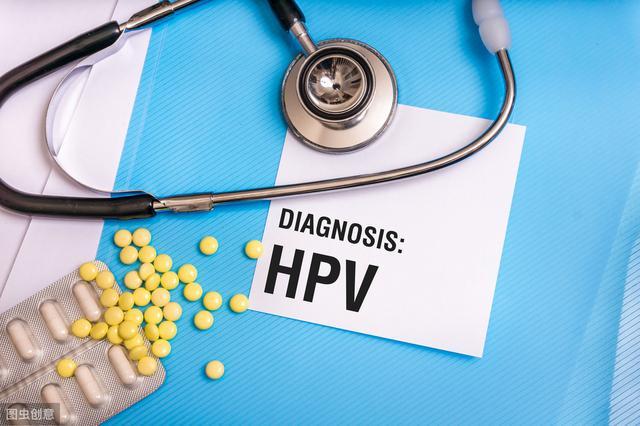 hpv52阳性是什么意思,宫颈HPV阳性 还能怀孕吗?