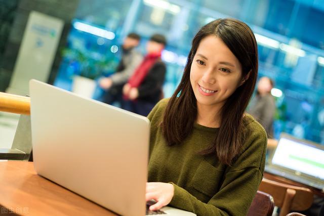 2012年会计继续教育考试答案,西北师范大学445汉语国际教育基础考研真题及答案——才聪学习网
