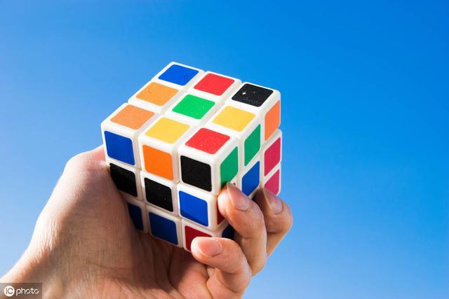 奇数有哪些,整数、自然数、奇数、偶数、质数、合数再也不会混了