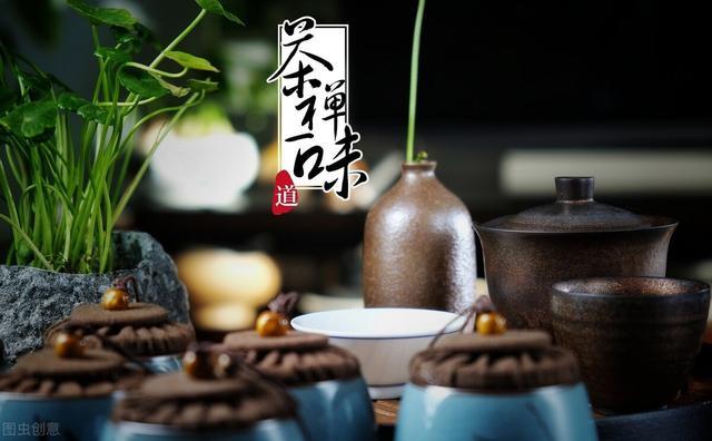绿茶有哪些,什么样的茶叶比较贵?从六大茶类来看有哪些?(值得收藏)