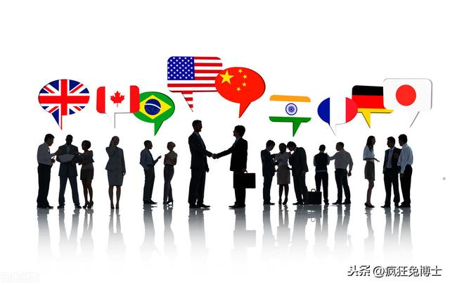 什么是中国VS国外系列产品?