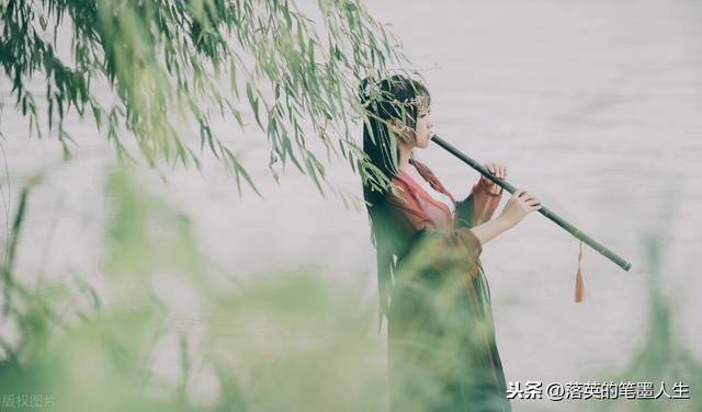 最早的诗,诗歌知识分享——中国古代诗歌的起源