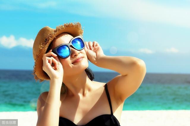 主题营销,干货:10个创建夏季主题营销活动的关键tips