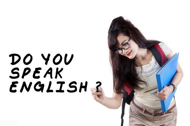消息声音,英语当中的拟声词,快来听听像不像
