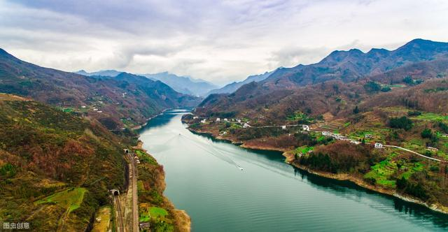 扈怎么读,陕西这个改名最失败的县:名字越改越复杂,不少人连名字都不会读