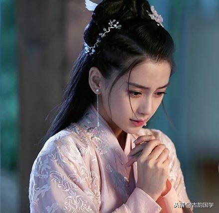 """是谁的诗,柳永最经典""""相思""""词两首,感情真挚,描写露骨,不愧为民间情圣"""
