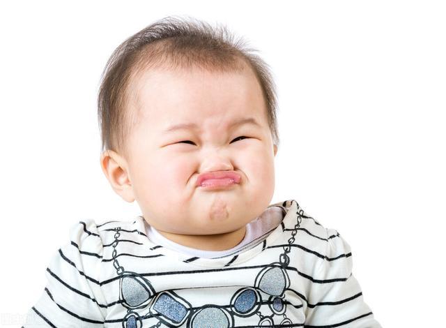 婴儿有痰,新生儿喉咙有痰的声音或呼噜呼噜的声音或咕噜咕噜的声音?