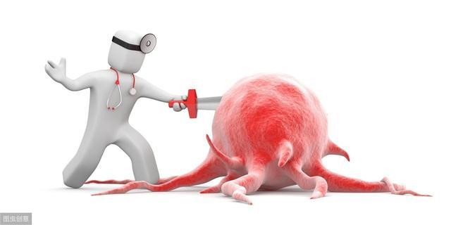 瘤的特征,肿瘤最容易盯上这种体质!简单几招,帮助改善肿瘤体质!
