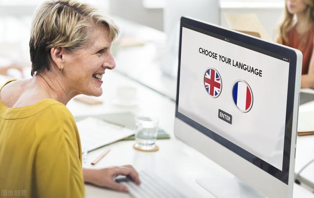 公司简介翻译,正规翻译公司的翻译流程是什么样的?知行翻译总结了这些