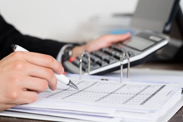 工资申请加薪短句,谈工资加薪技巧,六大技巧,让个人和企业双赢