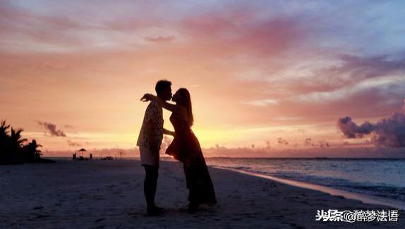 法语爱情短句,法语小情话~快去撩你的男(女)朋友吧!
