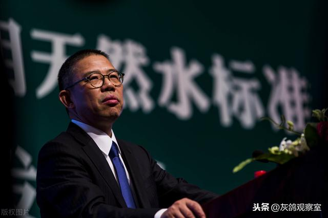 谁都没有预料到,中国股票市场生肖