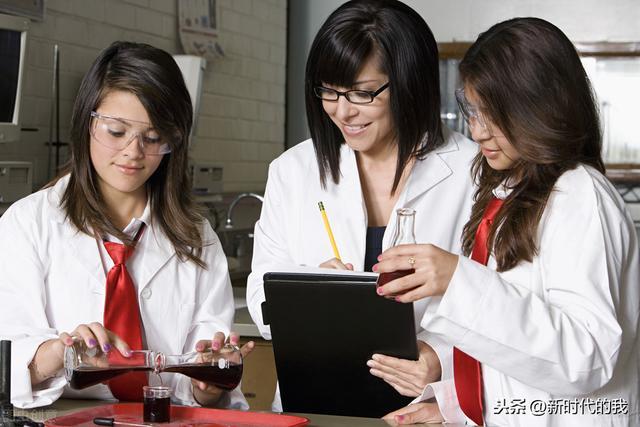新高三建议人手一份!高中化学高频考点汇总整理