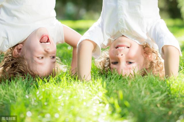 女儿祝福语,致女儿:这一生山高水长,愿你心怀梦想,不负成长