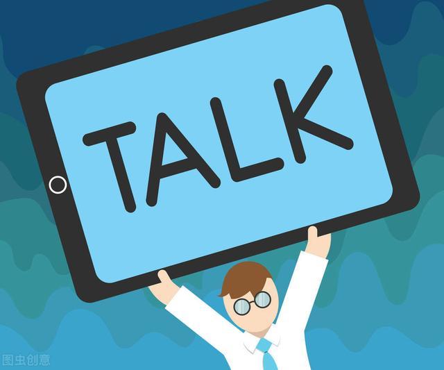 雅思口语人物,口语话题练习:Friends,高分表达学起来