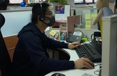 联想电脑售后电话,联想服务在行动!时刻与您同在
