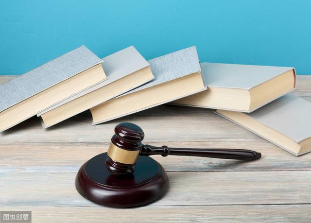 起诉书怎么写,律师手把手教你写民事起诉状,掌握这几点,让你省律师费,请收藏