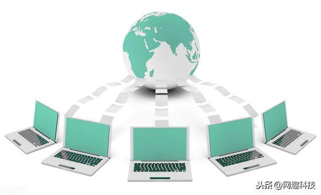 网页聊天,一看就懂系列:网页即时聊天技术之TCP 长连接和服务器推技术