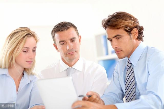 团队的句子,没有领导力,你拿什么带团队!牢记领导力10律,并说对这10句话